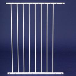 """Extension For Maxi Gate Extra Tall 24"""" Extension For Cp00112"""
