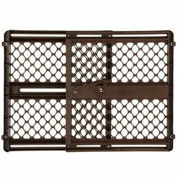Safety Gates For Stairs Baby Dog Doorway Stairs Adjustable C